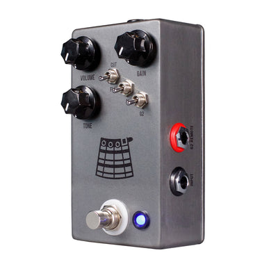 JHS Pedals The Kilt Overdrive / Distortion - V2