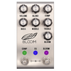 Jackson Audio Bloom - Silver
