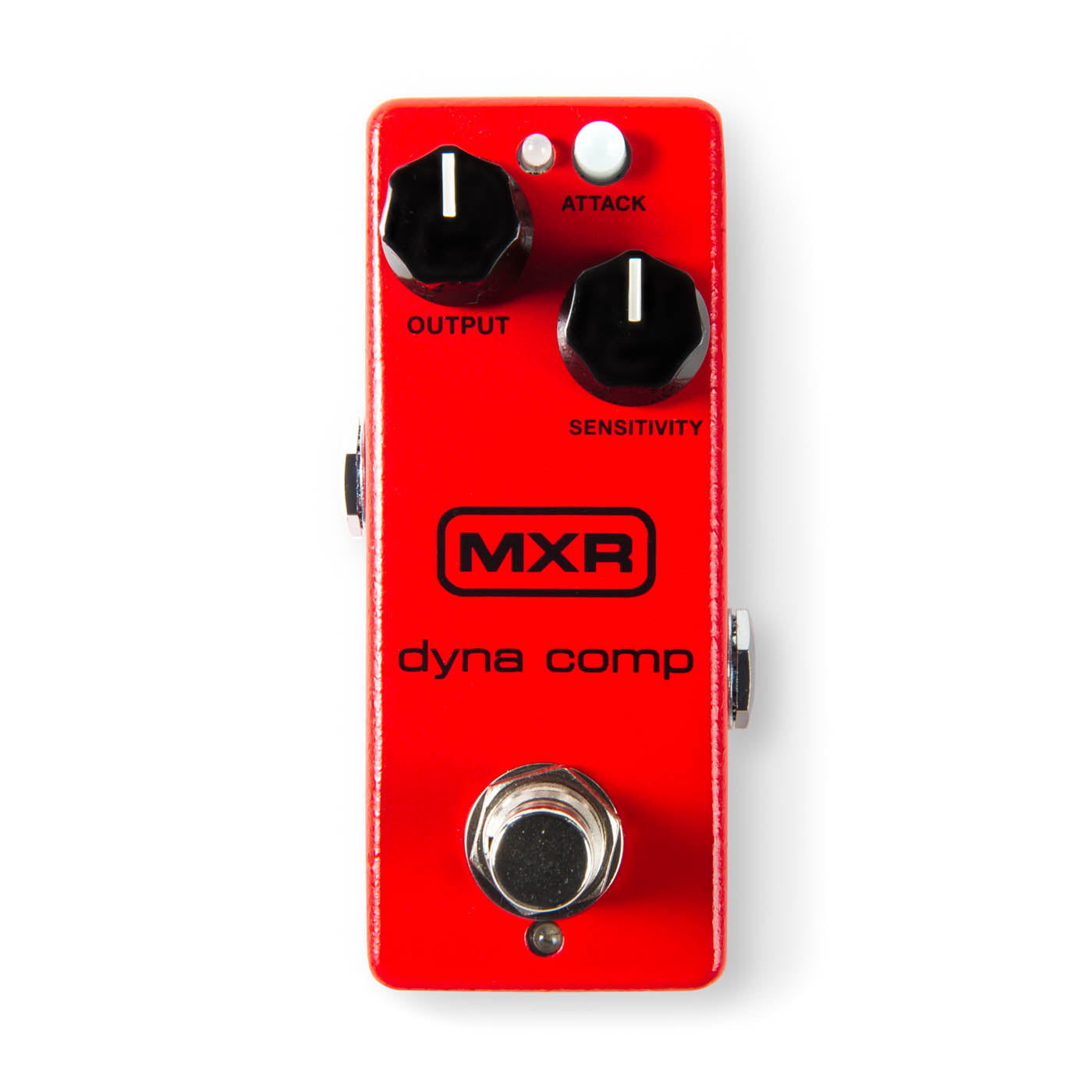 MXR Dyna Comp Compressor Mini - M291