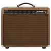 Milkman Sound 5W Half Pint, Chocolate, Celestion Greenback