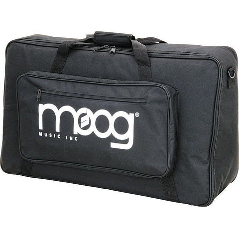 Moog Little Phatty / Sub 37 Gig Bag