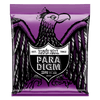 Ernie Ball Power Slinky Paradigm Electric Guitar Strings - 11-48 Gauge