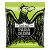 Ernie Ball Slinky Paradigm Electric Guitar Strings - 10-46 Gauge