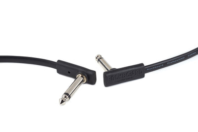 Rockboard Standard Series Flat Patch Cable