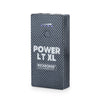 Rockboard Rechargeable Lithium-Ion Power Supply: 2,000mA