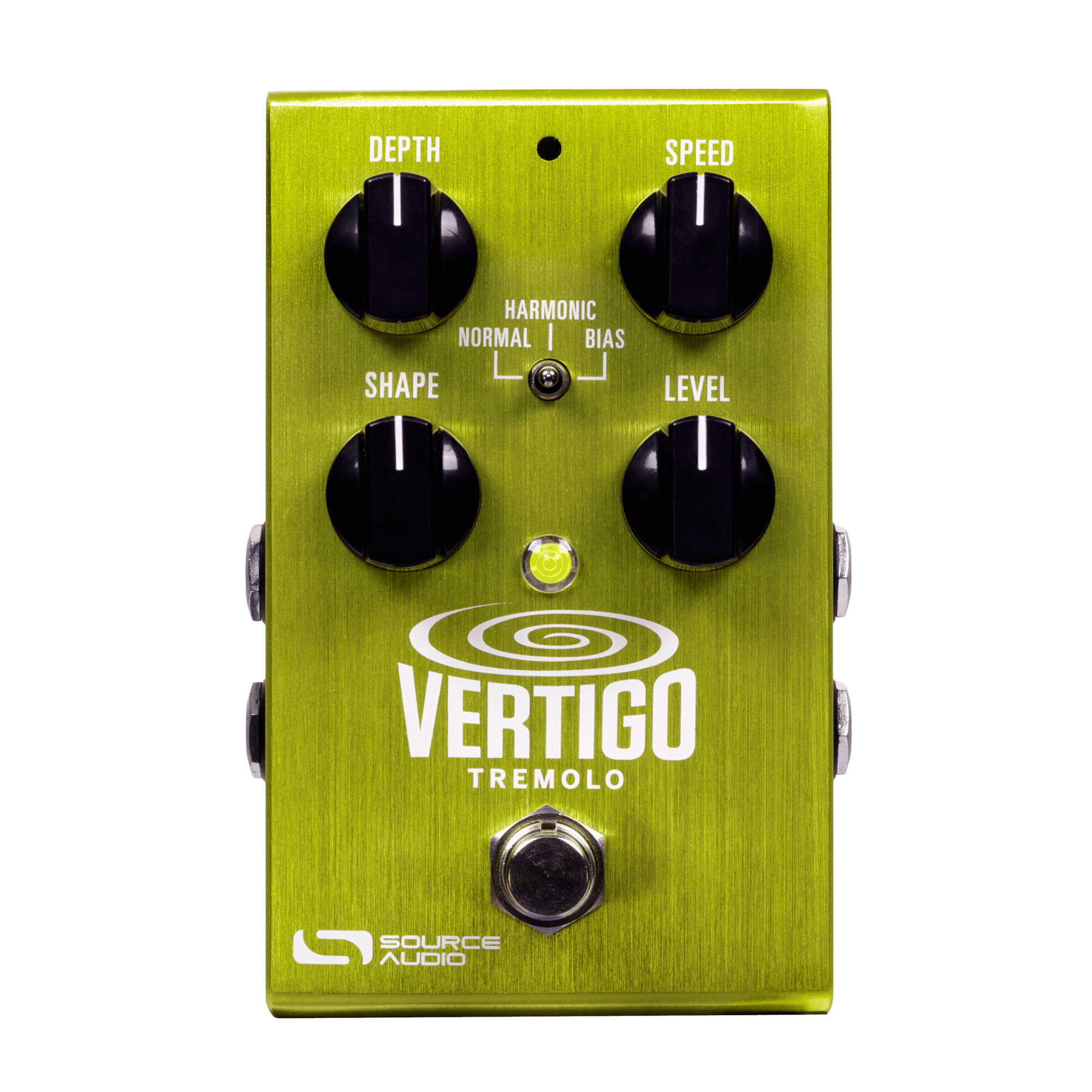 Soure Audio Vertigo Tremolo