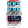 Chase Bliss Audio Tonal Recall Delay
