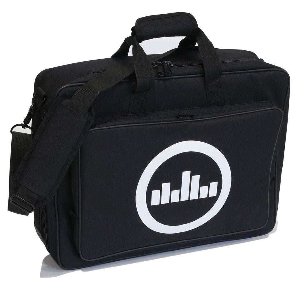 Temple Audio DUO 17 Soft Case