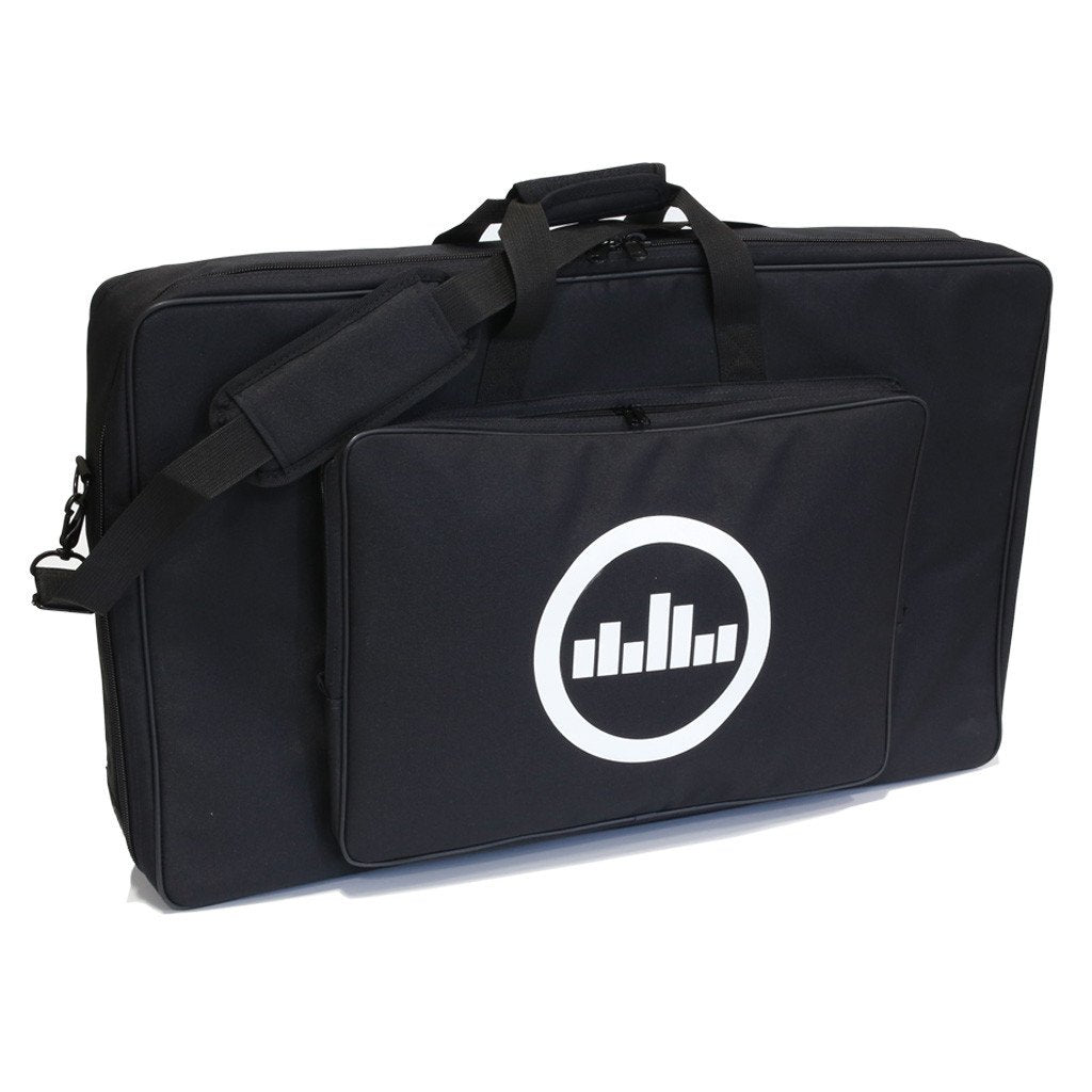 Temple Audio TRIO 28 Soft Case