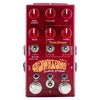 Chase Bliss Audio Wombtone Phaser