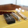 Kauer Guitars Banshee Express, TV Yellow - #301
