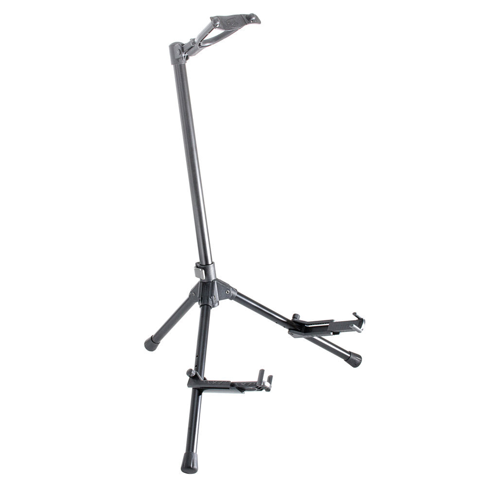 Peak Music Stands SG-20 Guitar Stand