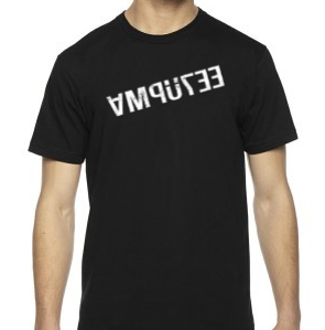 AMPUTEE Men's T-Shirt
