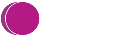 Ballball Yoga Gear and Activewear