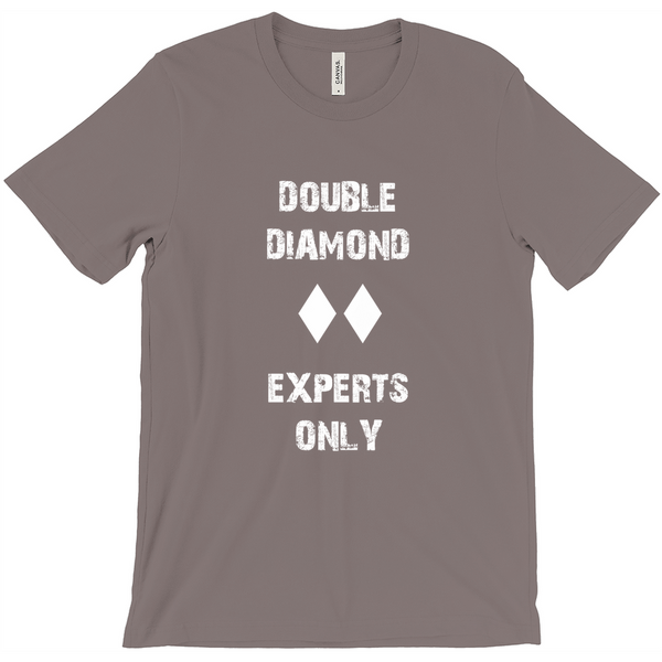 Experts Only - T-Shirt