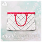 Purse OS Feltie
