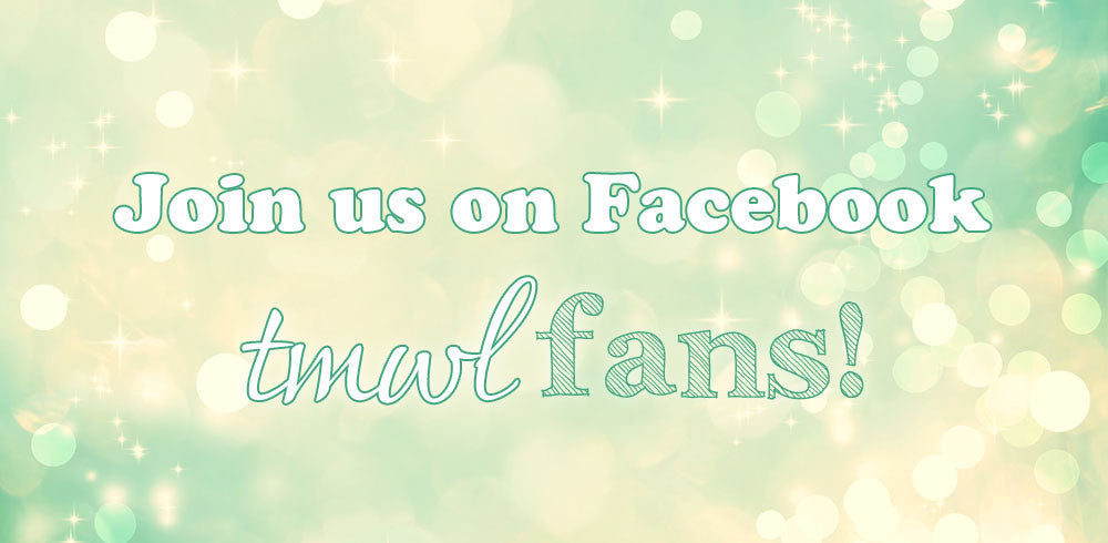 TMWL Fans! Facebook Group