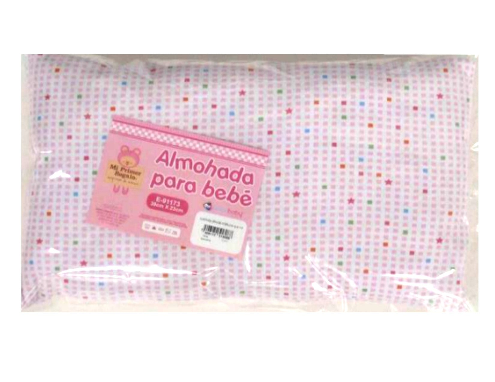 Almohada Interlook Grande