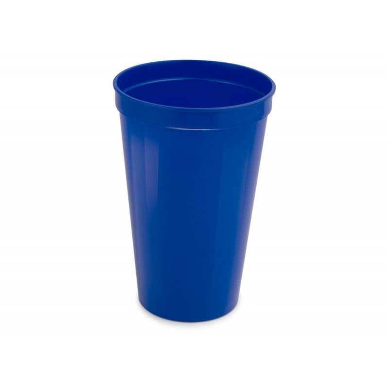 VASO 32 OZ PARED DELGADA