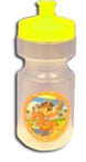 BOTELLA DE PP 500 ML. SPORT