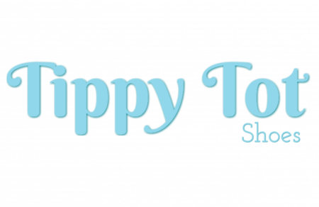 Tippy Tot Shoes