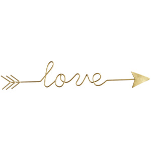Chloé 'Love' Arrow - The Love Trees