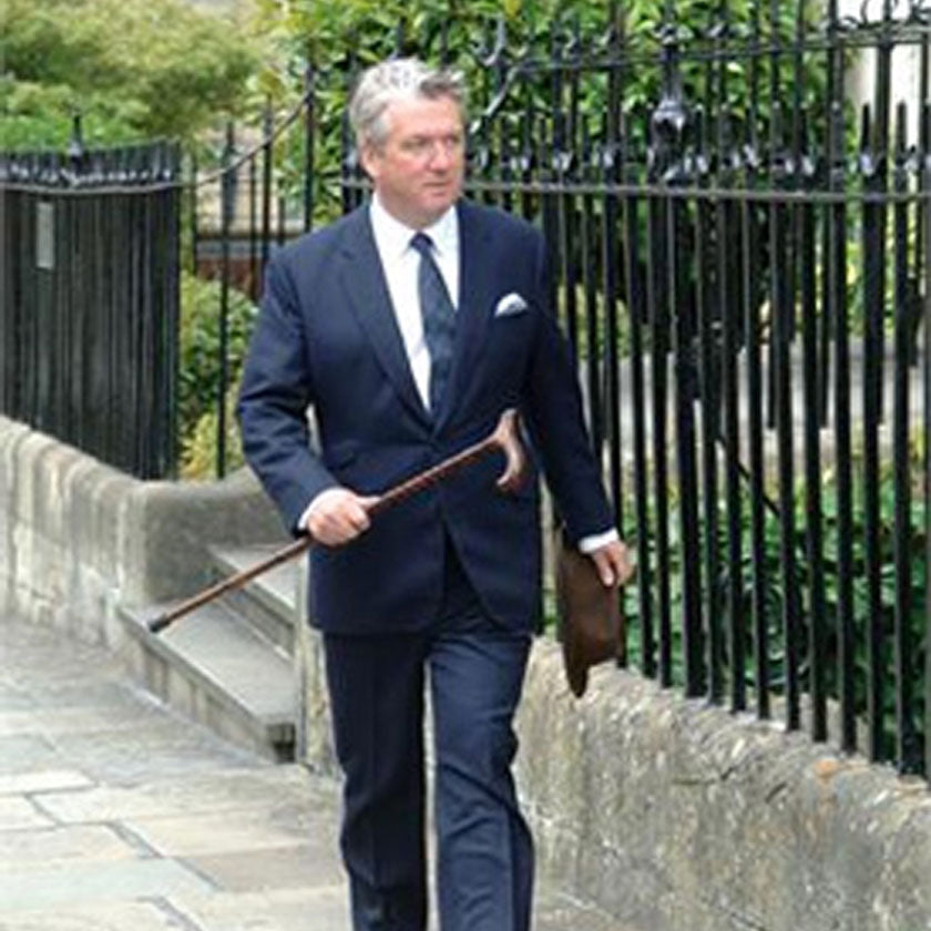 Mens or Gents Walking Canes