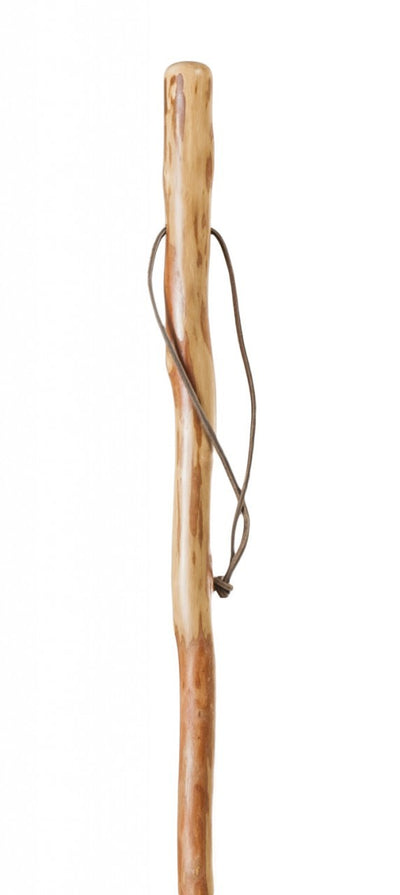 American Hardwood Walking Stick