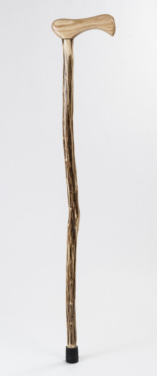 Strongest Ironwood Walking Cane