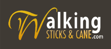 walkingsticksandcane.com