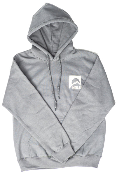 NOLS Hooded Sweatshirt
