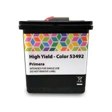 LX910 Ink Cartridges
