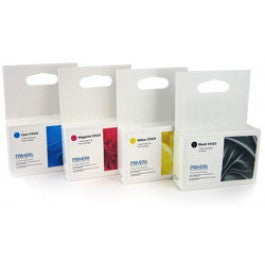 LX900 Ink Cartridges,  primera, canada