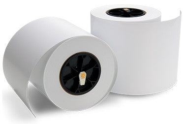 IP60 Photo Paper/Label stock