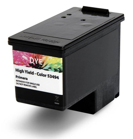 IP60 Photo Printer Ink Cartridges