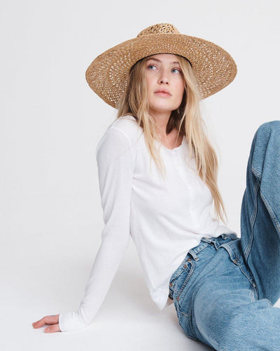 These 3 Brands Will Definitely Make You a Hat Person