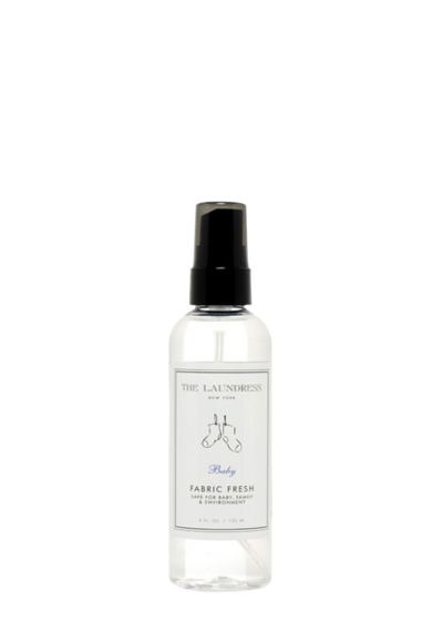 Laundress - Fabric Fresh Baby Spray 4 fl oz