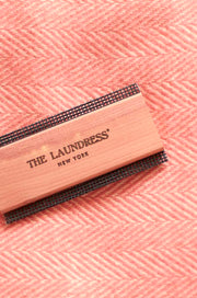 Laundress - Sweater Comb