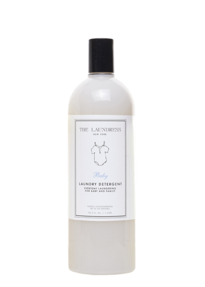 Laundress - Baby Detergent 32 oz