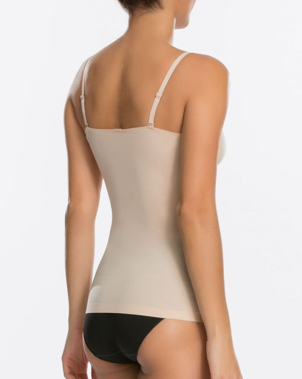 Spanx - Thinstincts Convertible Cami in Soft Nude