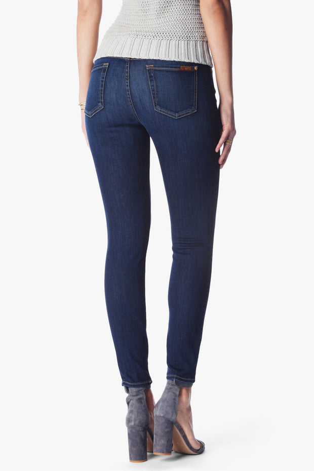 Seven for all Mankind 7 For All Mankind- THE ANKLE SKINNY at Blond Genius - 2