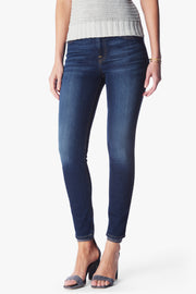 Seven for all Mankind 7 For All Mankind- THE ANKLE SKINNY at Blond Genius - 1