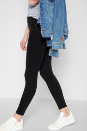 7 For All Mankind - Ankle Skinny Jean