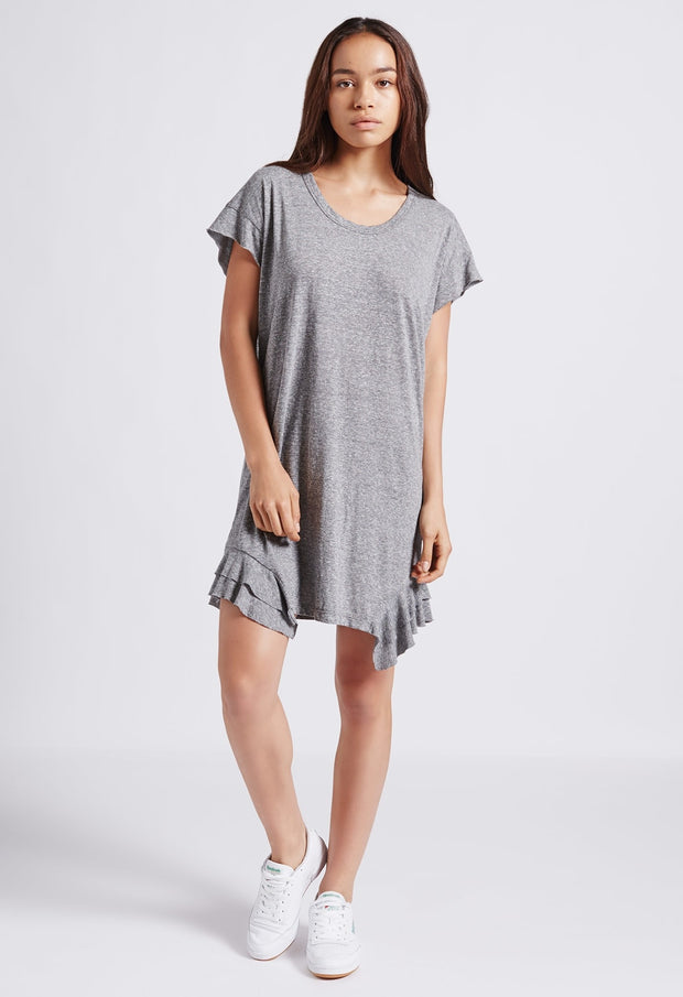 Current Elliott  - The Tier S/S Dress