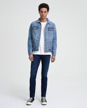 AG - Tellis in Equation Slim Cut Men's Jeans