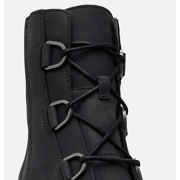 SOREL - Joan of Artic Wedge II Black