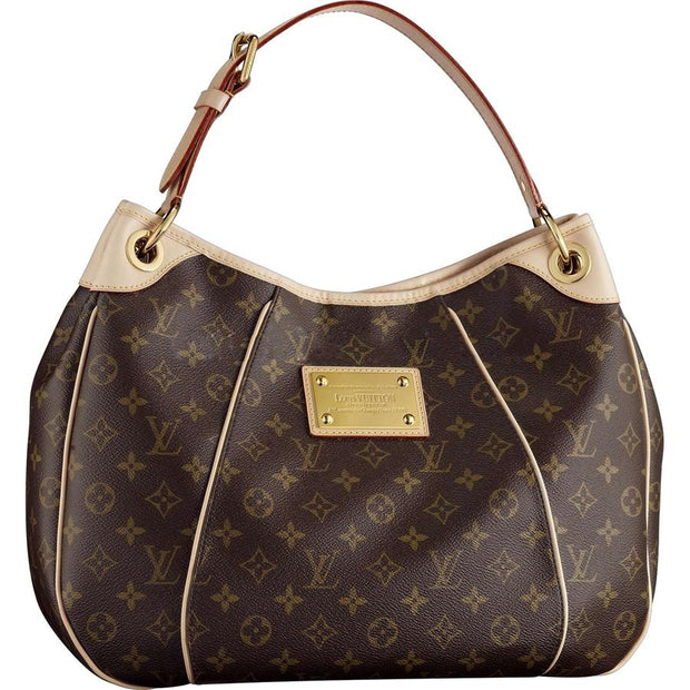 Louis Vuitton - Galliera PM
