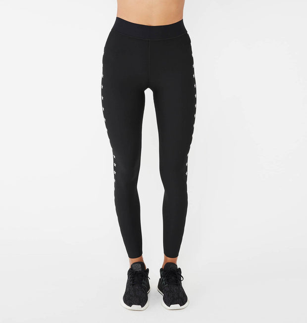 Ultracor - Ultra High Matte Flash Knockout Legging