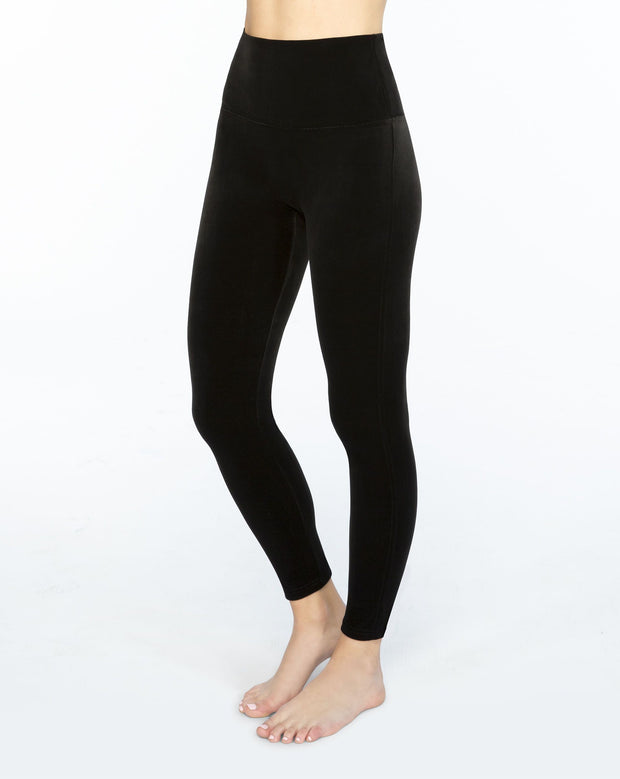 Spanx - Velvet Leggings