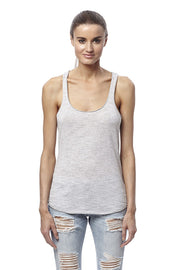 360 Sweater Aliza Tank at Blond Genius - 1
